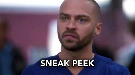 Sneak Preview 2 by Grey S Anatomy 14 215 10 Sneak Peek 2 Personal Jesus Hd