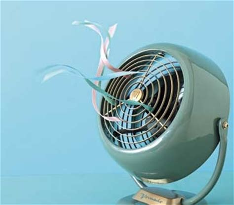 fan that blows cold air walmart 17 best images about fan on pinterest