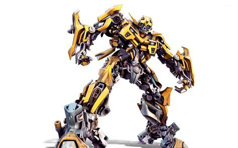 imagenes full hd transformer bumblebee transformers 10 wallpaper movie wallpapers