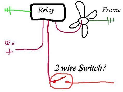 reinell boat wiring diagram wiring diagram