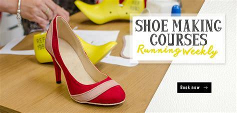 shoe suppliers shoe supplies