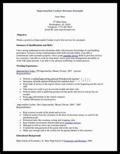 cover letter resume cashier resume for cashier with no experience cashier resume head cashier resume cashier resume quotes cashier resume