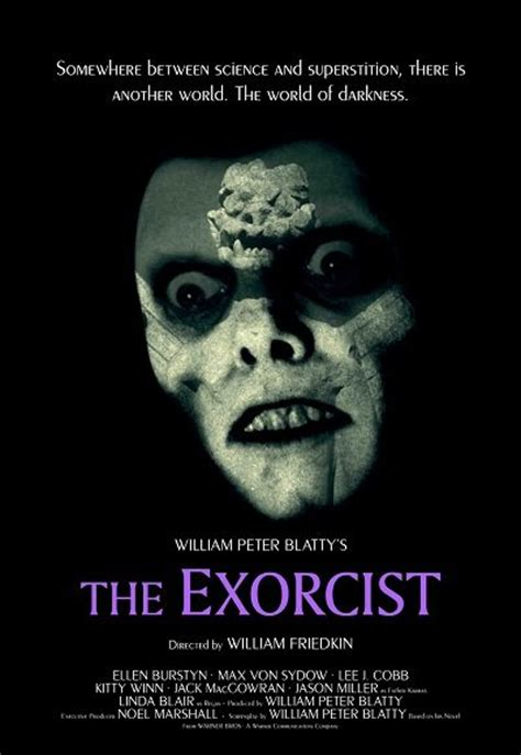 film exorcist sinopsis the exorcist 1973 in hindi full movie watch online