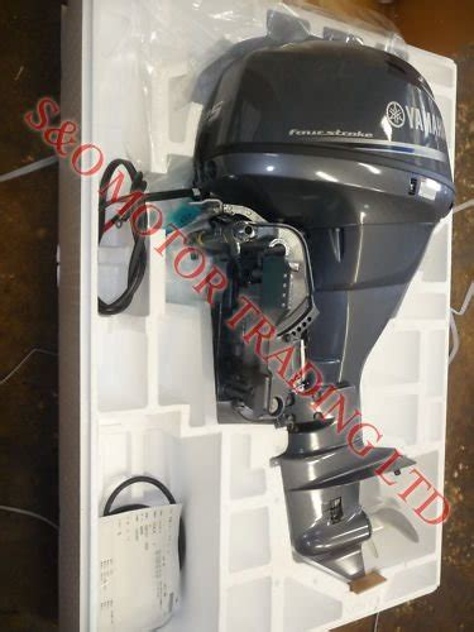 yamaha outboard motor warranty transfer newest yamaha f75tlr outboard motor four stroke boat