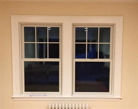 andersen windows and doors installation door our popular bead board panel garage doors