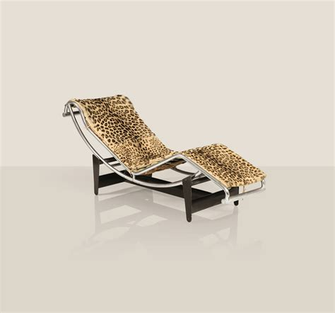 chaise jeanneret charlotte perriand chaise pierre jeanneret charlotte