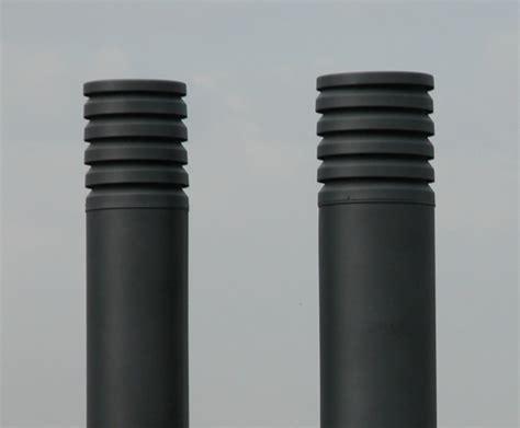 chimenea circular sombrerete para chimenea fergotub conductos de ventilaci 243 n