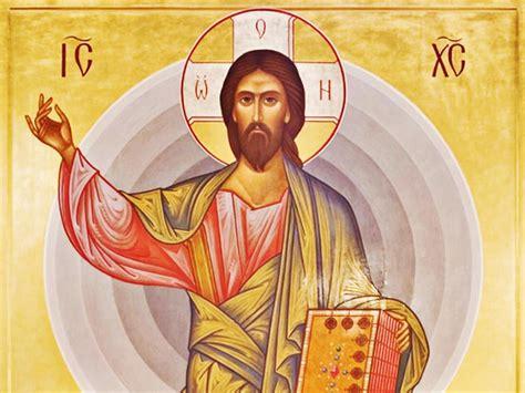 imagenes de jesus verbo encarnado jesus cristo deus e homem verdadeiro