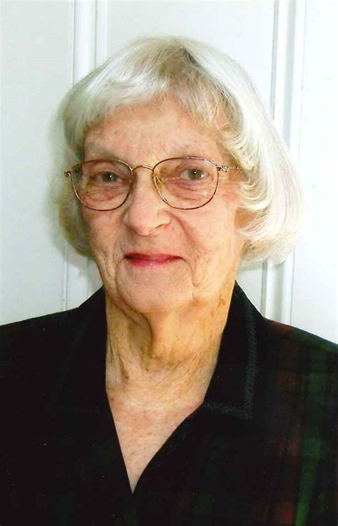 obituary of margaret kendall koch funeral home state