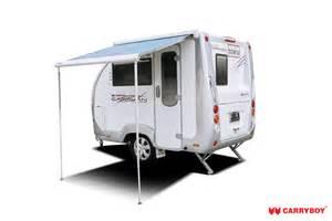2017 mini mobile home a recreational vehicle rv