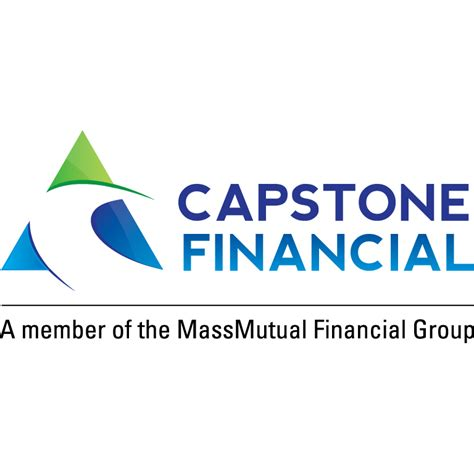 visio financial services inc axa advisiors at 3348 peachtree rd ne ste 800 atlanta