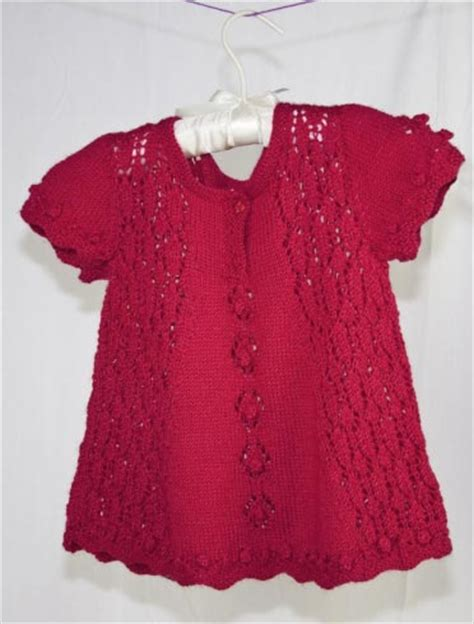 free knitted top patterns lace top knitting bee