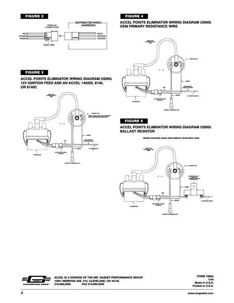 mallory 8548201 wiring diagram wiring diagram