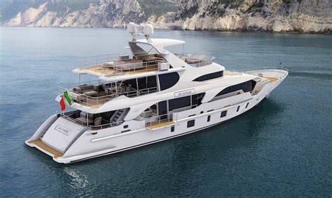 amaca pronuncia history supreme superyacht 28 images history supreme