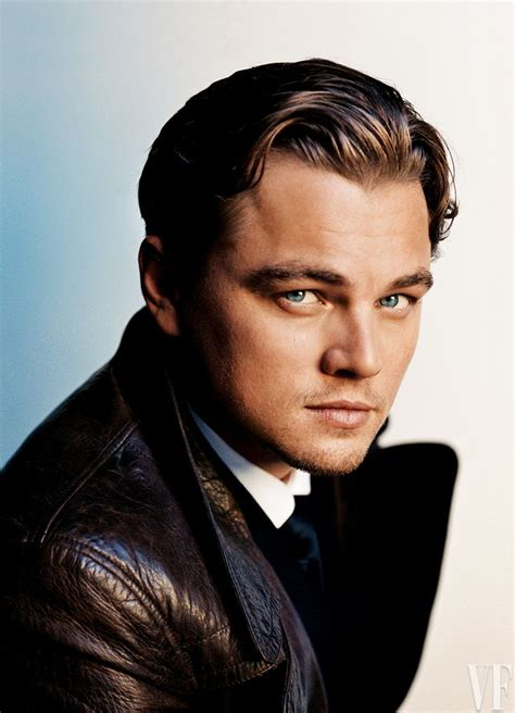 Leo Dicaprio Is Going To Be A by Oscar Nominees 2016 The Actors Oscars Leonardo