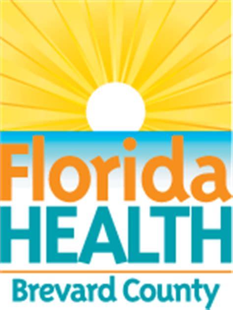 Jacksonville Wic Office by Florida Department Of Health In Brevard