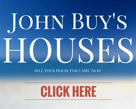we buy houses fort myers sell your charlotte house fast charlotte home buyer fast cash html autos weblog