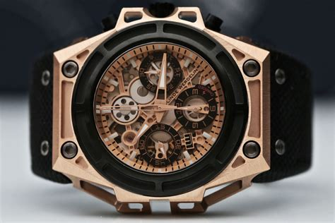 the best s black gold watches lushzone