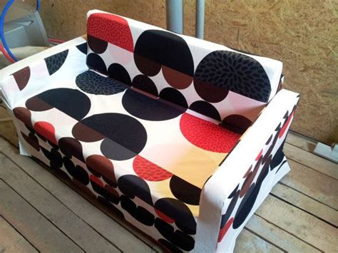 Ikea Solsta Sofa Bed Cover 25 Best Ideas About Ikea Sofa Bed Cover On Daybed Daybed Covers And Ikea
