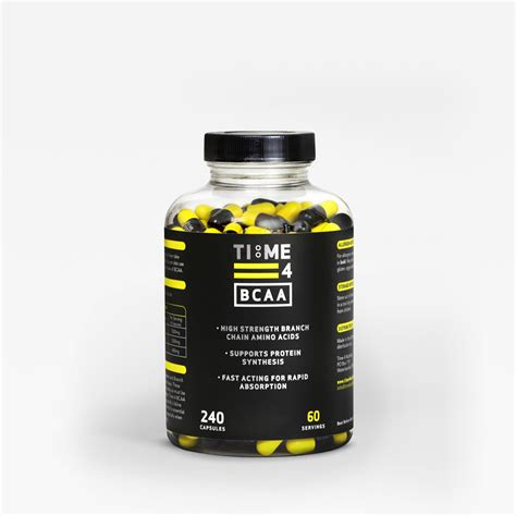 time 4 creatine time 4 bcaa time4nutrition