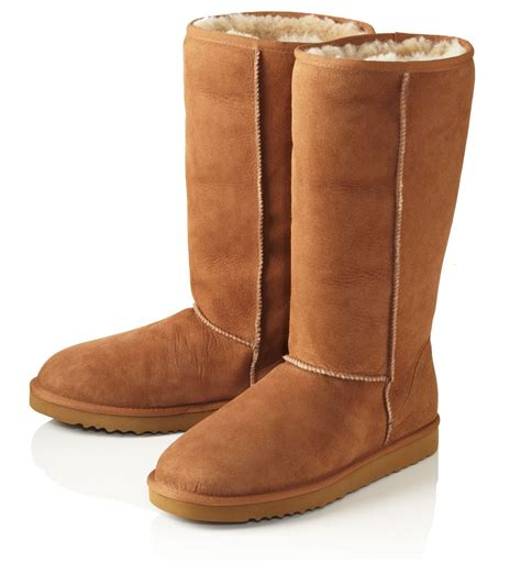 ugg boots cyber monday ugg cyber monday deals