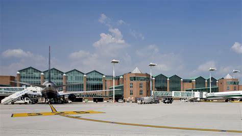 vento banca veneto e unicredit 223 milioni all aeroporto di venezia