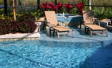 Get Ready In The Pool by Save Money And Time When Getting Your Pool Ready For