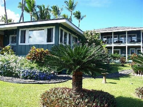 hamoa beach cottage picture of hana oceanfront cottages