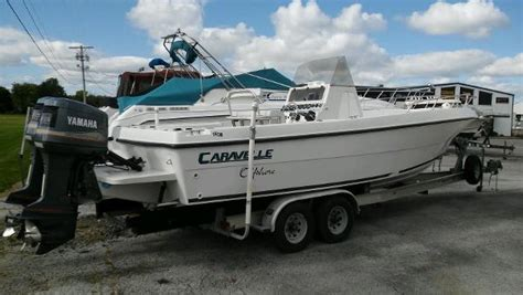 www caravelle boats caravelle boats for sale boats