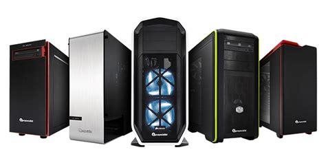 best ssd for desktop pc gaming desktop pcs pc world