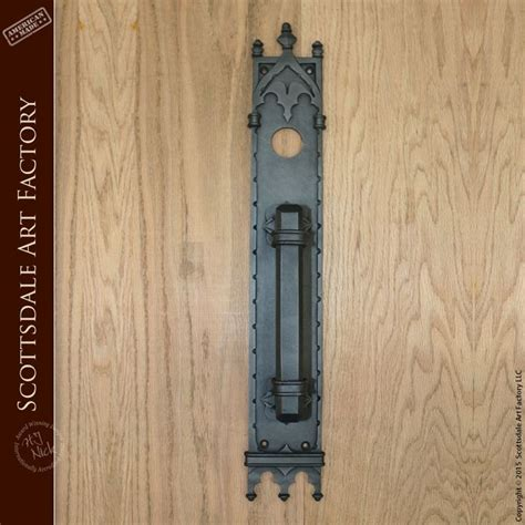 Handmade Hardware - 1000 images about front door hardware on