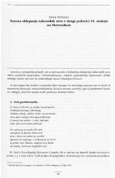 format lop doc digitalna knjižnica slovenije dlib si