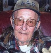 ashe county obituaries compiled feb 5 2013 high