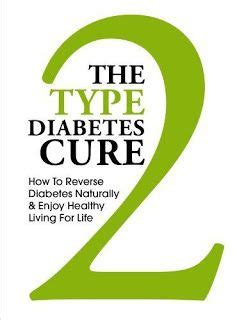 type 2 diabetes cookbook plan the ultimate beginner s diabetic diet cookbook kickstarter plan guide to naturally diabetes proven easy healthy type 2 diabetic recipes books 25 best ideas about how to diabetes on