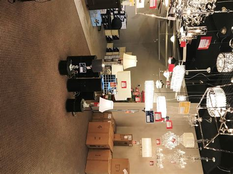 hortons home lighting outlet orland park il horton s lighting outlet home decor 15846 s wolf rd