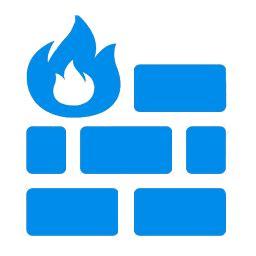 wordpress cloud action hosting wsi genesis google
