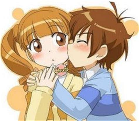 anime paling kocak my blog beberapa gambar anime
