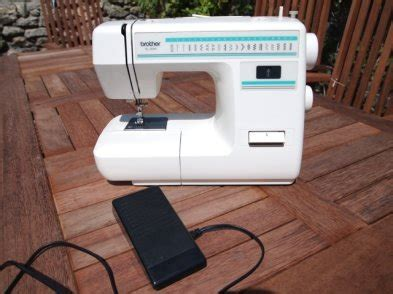 best sewing machine for knits xl 4040 sewing machine for sale in dublin 8