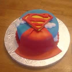superman kuchen 370346354 2277c3617f jpg
