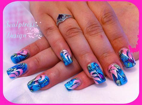 May Nail Designs sculptress design nail studio may nail designs 2011