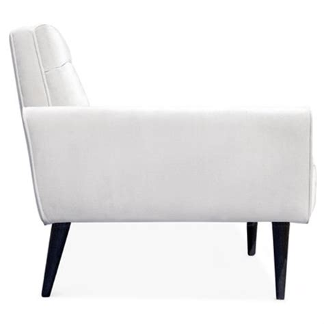 sofa side sofa side corner sofa modular contemporary fabric side by