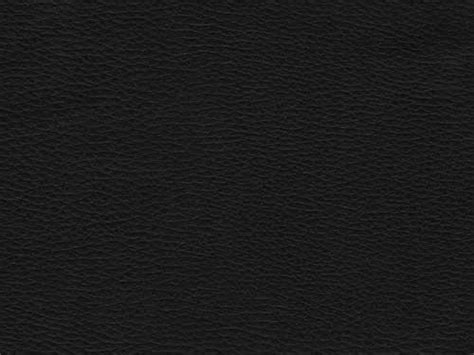 black vinyl texture sharecg