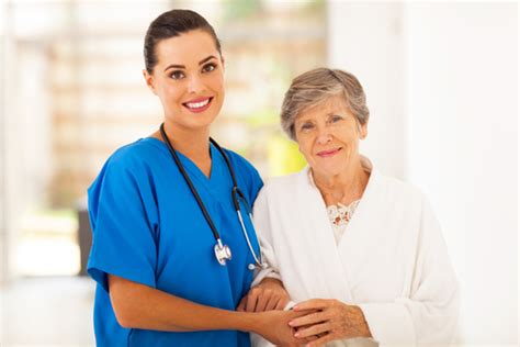 home healthcare providers workers compensation