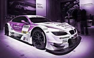 bmw racing car pin x cars