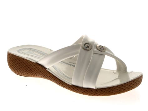 ladies comfort sandals uk womens strappy low wedge comfort sandals ladies summer