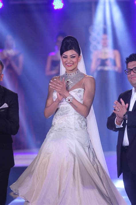sushmita sen miss universe sushmita sen s birthday lesser known facts about former