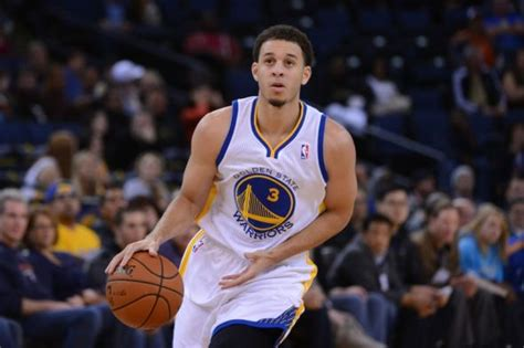 seth curry new year jersey seth curry inks 2 year deal with the sacramento