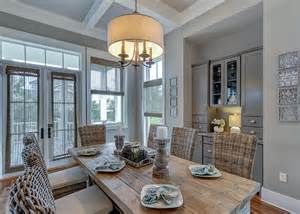 Beach Dining Room Furniture Florida Empty Nester Beach House For Sale Home Bunch