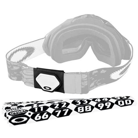custom motocross goggles 42 best oakley crowbar goggles images on pinterest