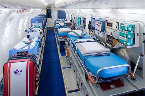 Tyrol Air Ambulance Dornier 328 Turboprob